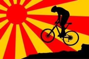 1365007_cycling_2